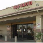 California Shuts Down 500 Club Cardroom for Holding Insufficient Funds to Cover Chips in Play