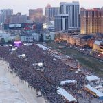 Gambling Strong in Atlantic City, But Tourism Stagnates In First Half of 2017