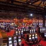 Pennsylvania casinos free slot play