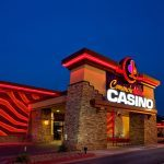 Comanche Nation Sues Feds in Battle with Chickasaw Over Oklahoma Casino Development
