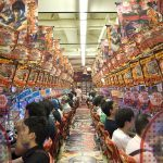 Japan Gambling Age Will Remain at 20 Despite Potential Adulthood Classification Change