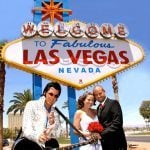 Impact of Elvis Presley on Las Vegas Still Strong, Even 40 Years After His Death