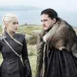 Spoiler Alert: Game of Thrones Leaks Kill Entertainment Betting Markets