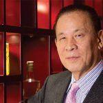 "Universal to Publish Findings of Kazuo Okada ""Fraud"" Investigation"