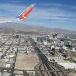 LV Raiders Stadium Construction (Almost) Ready for Takeoff on FAA Safety Approval