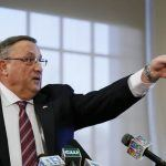 Maine's Daily Fantasy Sports Bill Enacted Without Governor's Signature