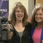 Massachusetts Woman Makes Lottery History as Sole Winner of $759 Million Powerball