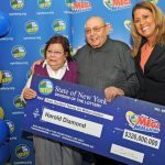 Mega Millions Winning Ticket for $393 Million Sold in Illinois, Powerball Jackpot Soars to $430M