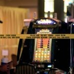 Palazzo Security Guard Stabbed on Casino Floor Highlights Risks on Las Vegas Strip