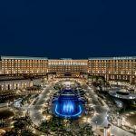 South Korea's Paradise City Casino Falling Short of Utopian Projections