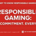 AGA Introduces New Responsible Gaming Standards for Digital Age