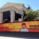 Nevada Gaming Regulators Give Caesars Go-Ahead on Post-Bankruptcy Plan