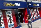 William Hill retail betting