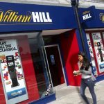 William Hill's Profits Slump on Shift from Retail to Digital Betting