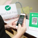 Caesars Goes After Chinese Gamblers in Las Vegas With WeChat Pay