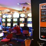 Aussie Gambling Habits Decoded, Concerns Growing on Survey Results