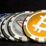 Bitcoin Value Hits New High, Investors Confident After Currency Split
