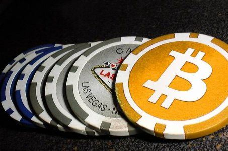 Bitcoin valuation Bodog betting