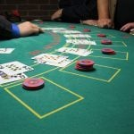 Blackjack Too Mathematically Challenging? New Format Simplifies Game