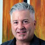 Internet Gaming Entrepreneur Calvin Ayre Appointed Economic Envoy in Antigua and Barbuda