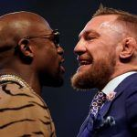Paddy Power Denies Racism over Floyd Mayweather Tweet