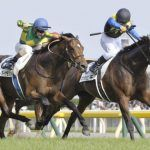 Japan Promises to Phase Out Online Horserace Betting by 2020