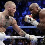 Fans Sue Showtime Over Mayweather-McGregor Pay-Per-View Difficulties