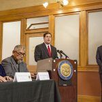 Arizona Tribal Gaming Bounces Back, Encouraging Casino Expansion Interests