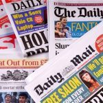 UK Gambling Commission Publishes Gambling Behaviour Report, Media Goes Into Meltdown