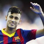 Neymar Transfer to Paris Saint-Germain Kicks Sportsbooks Where It Hurts