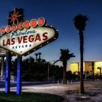 Nevada Gaming Revenue Down in July, But Economy Still Strong