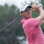 Rory McIlroy's Quail Hollow Successes Make Him PGA Favorite in Las Vegas