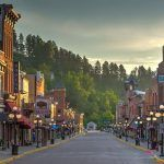 Kevin Costner Closes Deadwood Casino After 26 Years, as Historic Town Struggles