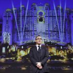 Studio City Macau Exploring IPO, But Financial Experts Are Calling Melco's Bluff