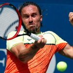Alexandr Dolgopolov Angrily Denies Fixing Tennis Match Amid Investigation