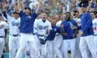 World Series odds MLB trade deadline