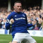 Wayne Rooney's 200th Goal Helping to Erase Memory of Difficult Year