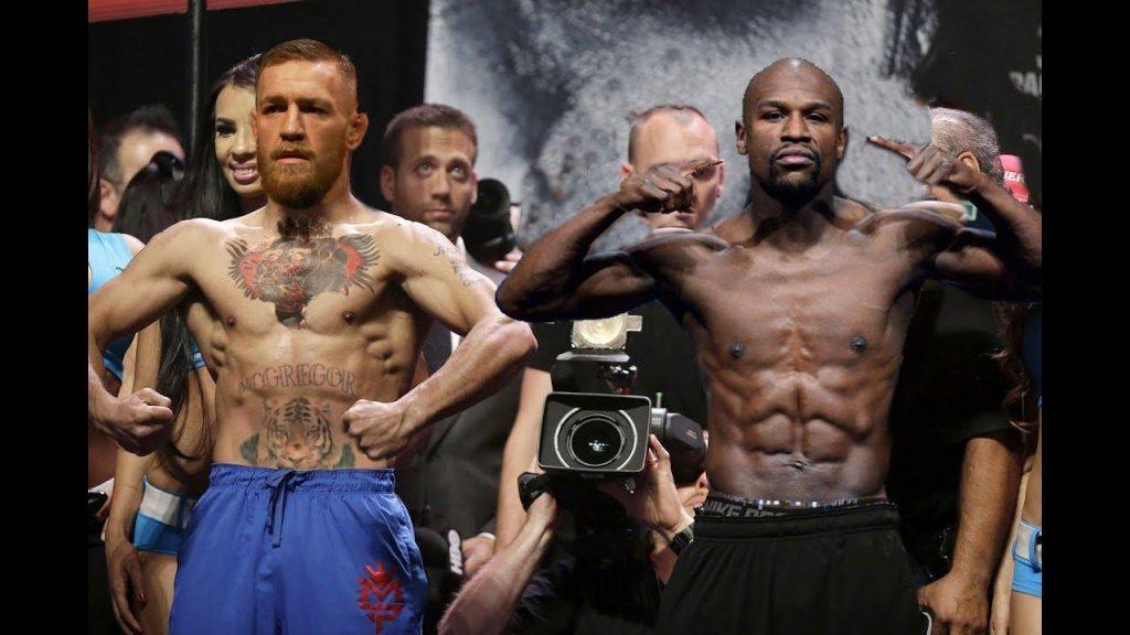 Boxer 3 Million Dollar Bet On Super - image 11