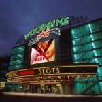 Partnership Approved for Development of Three Toronto-Area Casinos