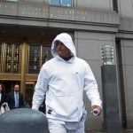 Feds Charge Sports Jock Craig Carton for Role in Ticket Scam to Cover Gambling Debts