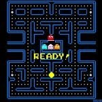 PAC-MAN to Break Onto the Casino Floor in New Skill-based Gambling Game