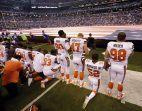 NFL ratings kneel national anthem
