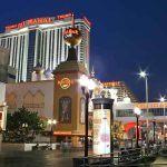 Trump Taj Mahal Liquidation Sale Closes Tomorrow, Everything Must Go