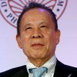 Universal Denies Kuzuo Okada Has Retaken Control of Parent Company
