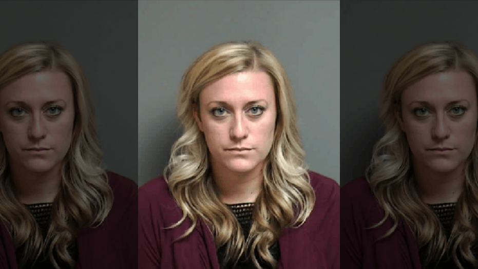Detroit teacher Lydia Johnson blew school money at casino