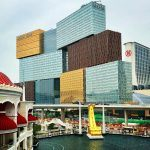 Sands China Ends Cotai Strip DreamWorks Deal, as MGM China Delays Opening in Macau