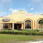 Casablanca Casino Hotel Stotsenberg PAGCOR