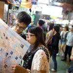 China's Golden Week to Provide Macau Gaming Rebound Following Typhoon Hato
