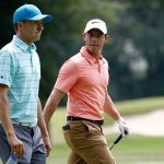 PGA Tour Tackles Gambling in Golf as Bettors Like Spieth, DJ, Fowler for TOUR Championship