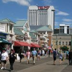 Atlantic City Casino Tax Appeal Settlements Covered Through Municipal Bonds